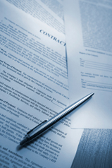 commercial-transactions