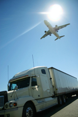 trucking-transportation