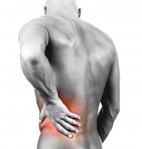 workers-comp-back-pain
